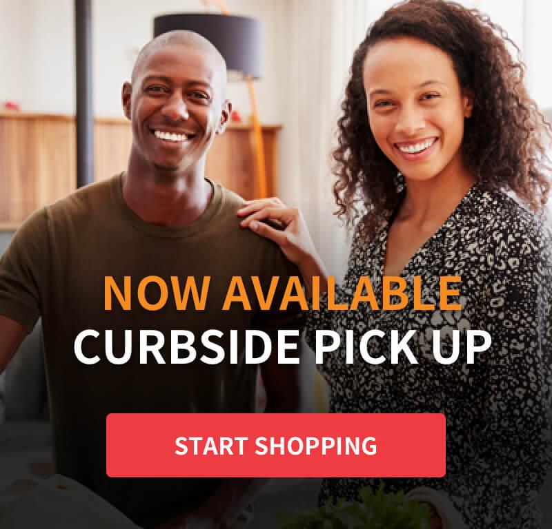 slider-shop-pickup-mobile